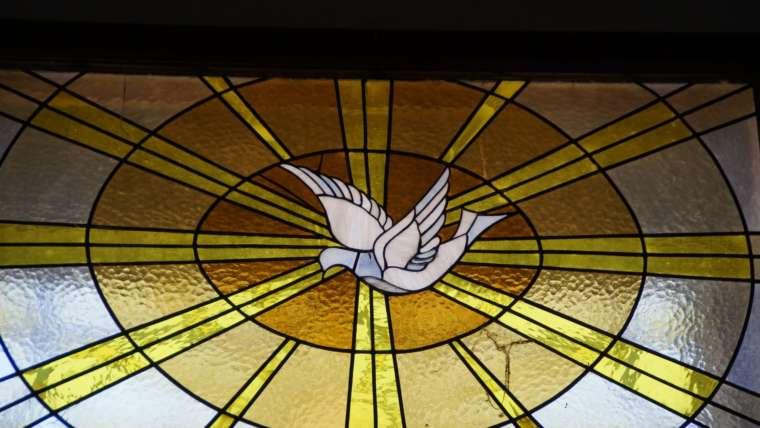 Novena di Pentecoste