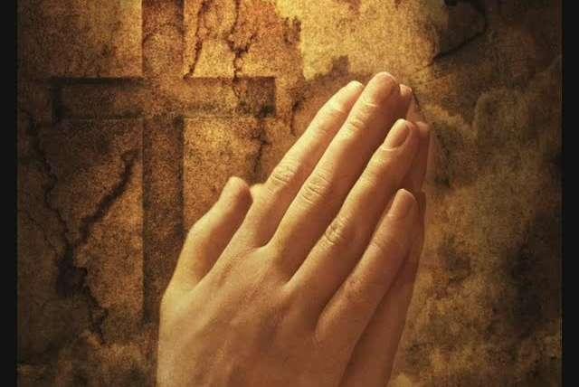 Dammi un Cuore Gesù