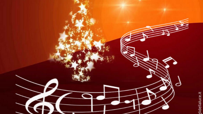 Serata Musicale di Natale