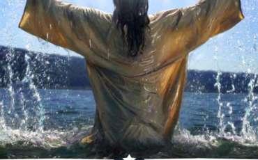 12 gennaio: Battesimo del Signore