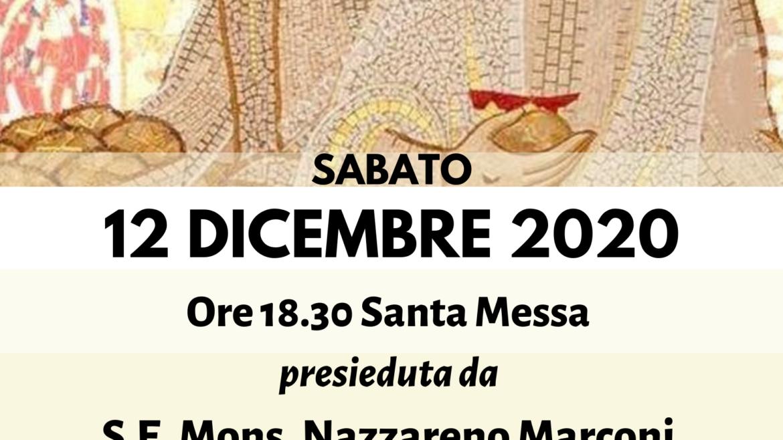 12-12-2020 Accolitato Luca Riz e Filippo Gobbi