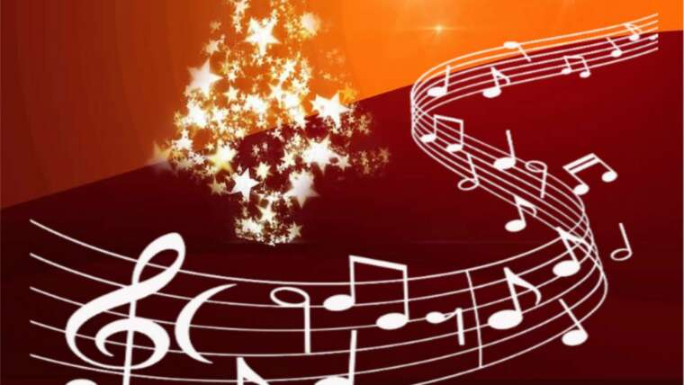 19-12-2020 Serata Musicale di Natale
