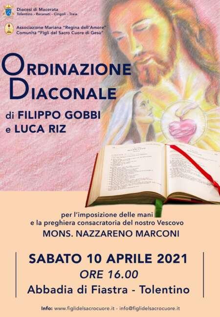 diaconatook copia_page-0001